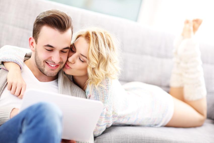 Beste online partnervermittlung schweiz