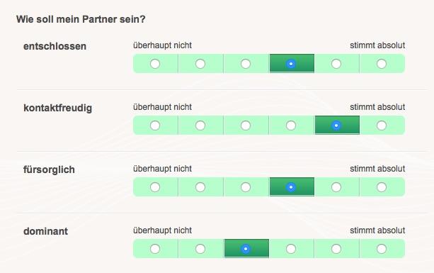 Liste der besten online-dating-sites der welt